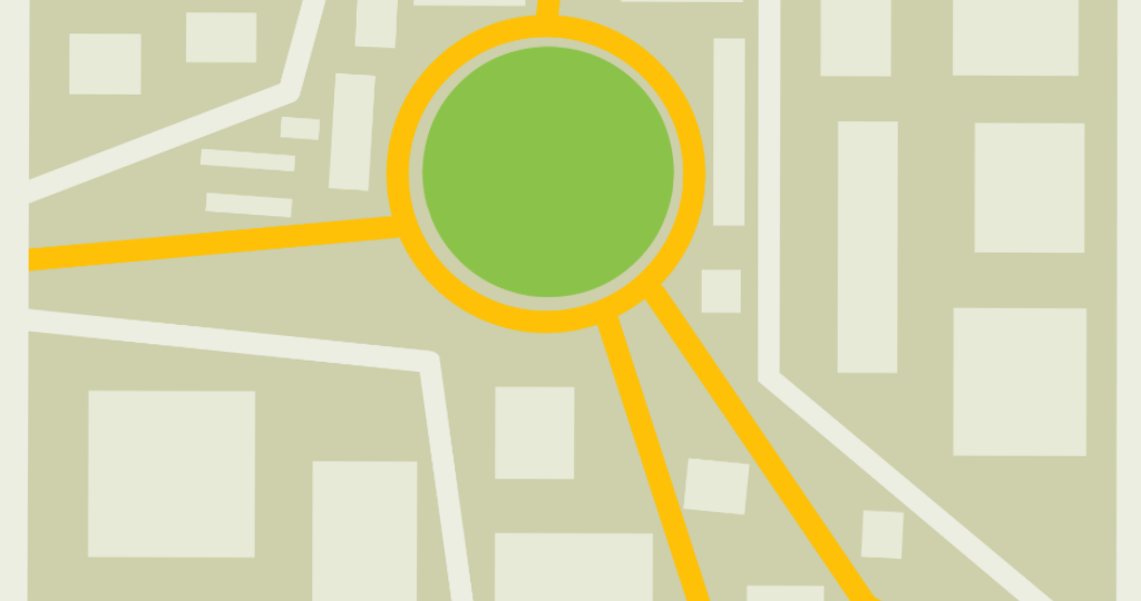 GPS-MAP-1024-x-683-1024x540.png
